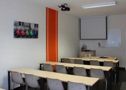 Fahrschule Ratz | Lauterbach